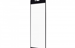 Thay mặt kính iPhone 6/6Plus tại Lạch Tray Hải Phòng