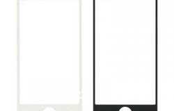 Thay mặt kính iPhone 7/7 Plus tại đường Lạch Tray Hải Phòng